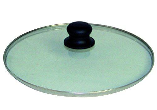 Riess couvercle en verre 20cm