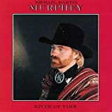 River of Time ~ Michael Martin Murphey