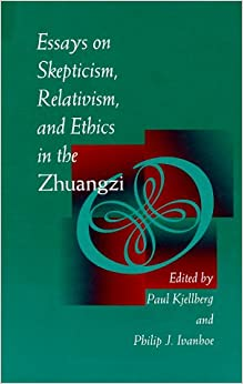 moral relativism essays Ethical relativism essay at the same time, the inability of ethical relativism to explain difference in moral and ethical values within one and the same.