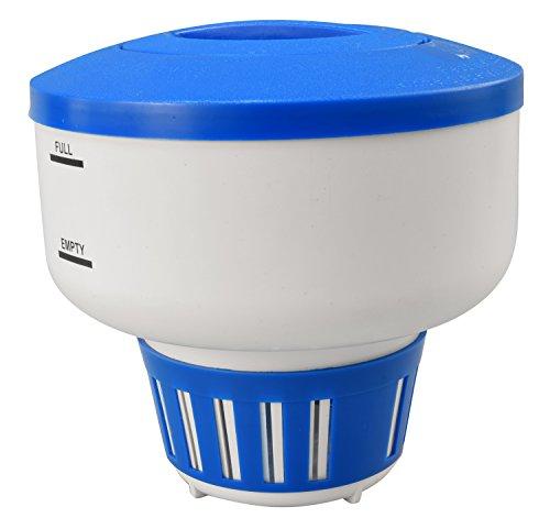 blue-devil-b8077-floating-pool-chlorinator-tablet-stick-deluxe