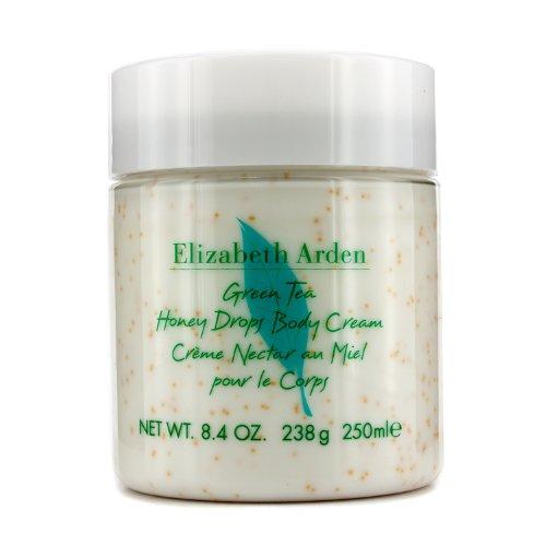 エリザベスアーデン ハニードロップスボディクリーム 250ml 8.3oz並行輸入品