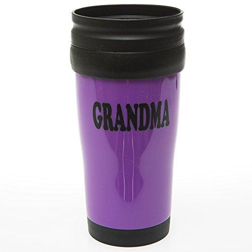 """Sale """"Grandma"""" Travel Mug Sale"""