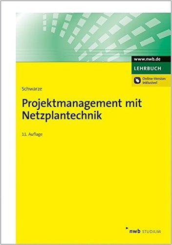 projektmanagement-mit-netzplantechnik-nwb-studium-betriebswirtschaft