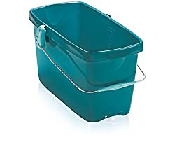 Leifheit Bucket Combi Xl