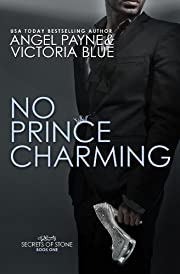 No Prince Charming (Secrets of Stone Book 1)