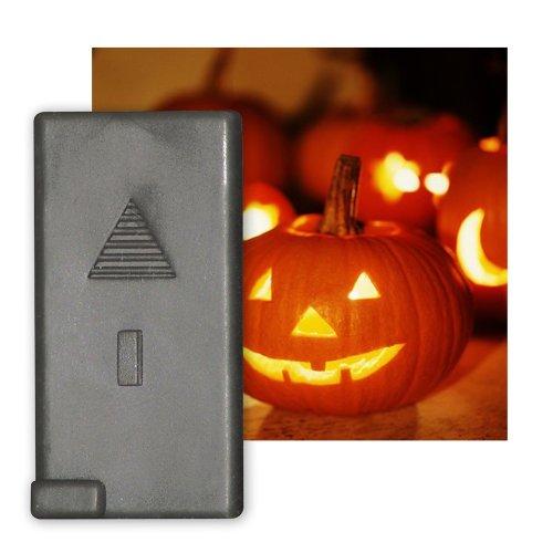 Decorating Ideas > Honeywell RCA2210N1003A Halloween Soundcard For Honeywell  ~ 084113_Halloween Doorbell Sounds