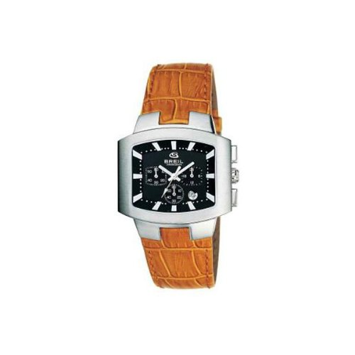 Breil Men's Style Collection watch #2519740820