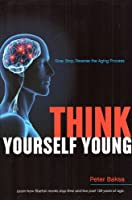 Think Yourself Young