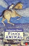 Finn's Animal (0749716444) by Storr, Catherine