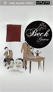 Beck - Guero [UMD Mini for PSP] [2005]