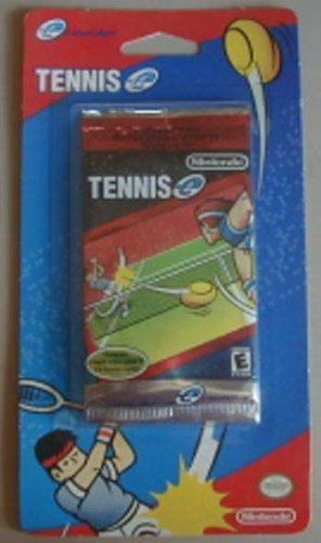 Tennis-e