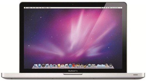 apple-macbook-pro-13-md101f-a-core-i5-25-ghz-500-go-4-go-de-ram-intel-hd-graphics-4000