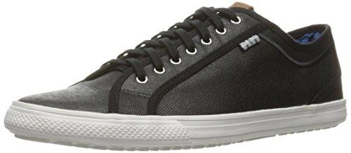 ben-sherman-mens-chandler-lo-fashion-sneaker-black-12-m-us