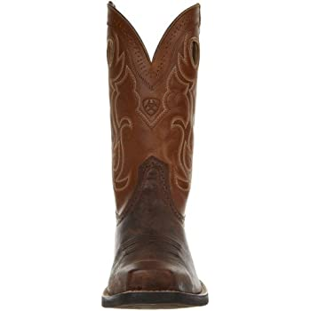 Ariat Men's Rawhide Western Cowboy Boot