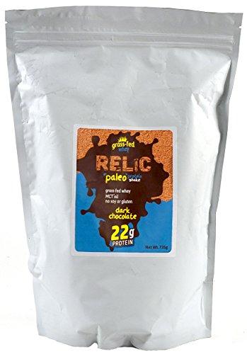 relic-paleo-protein-shake-grass-fed-whey-dark-chocolate-flavor-15-servings-735g