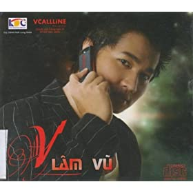 Hay Tha Thu Cho Anh
