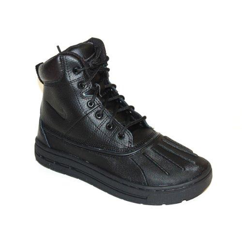 Nike Kid's Woodside Boot