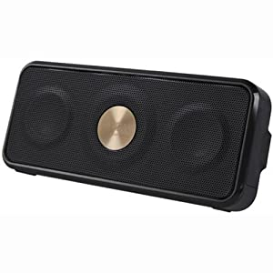 A26 Trek Wireless Portable Speaker