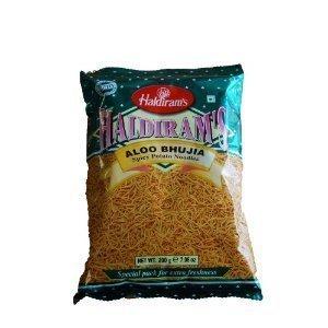 haldirams-aloo-bhujia-200g