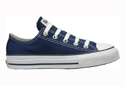 Converse Chuck Taylor All Star Lo Top Little Kids Navy - Buy Converse Chuck Taylor All Star Lo Top Little Kids Navy - Purchase Converse Chuck Taylor All Star Lo Top Little Kids Navy (Converse, Apparel, Departments, Shoes, Children's Shoes, Boys)