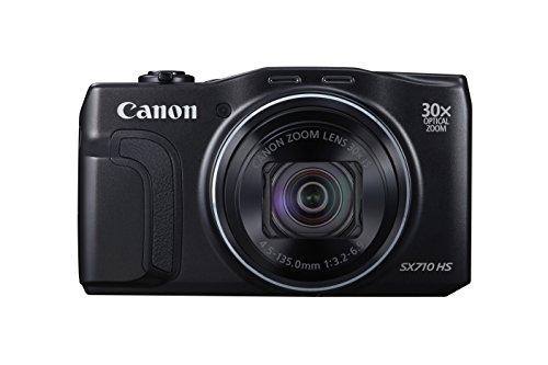 canon-sx710-powershot-point-and-shoot-digital-camera-black