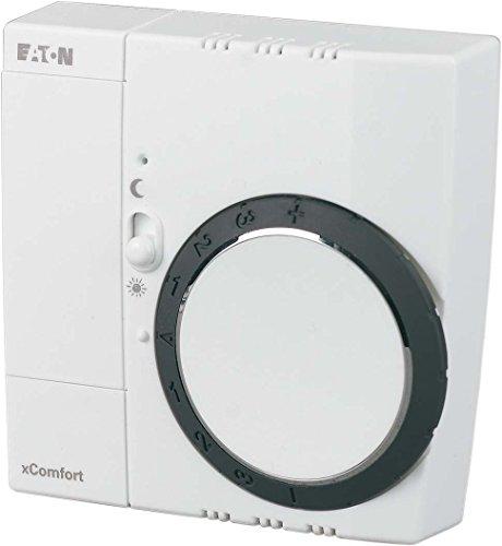 eaton-xcomfort-radio-stanza-controller-con-fissaggio-in-interruttore-umidita-sensor-crca-00-05-11878