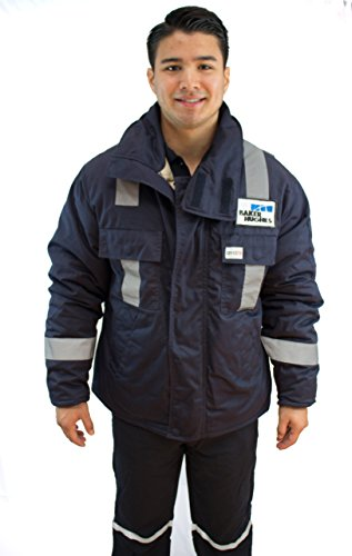 fire-resistant-fr-insulated-parka-w-reflective-striping-customer-order-size