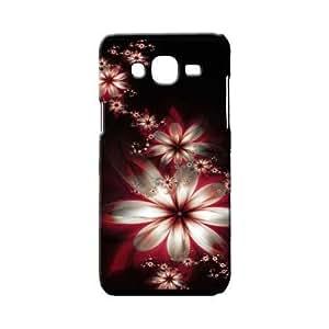 G-STAR Designer Printed Back case cover for Samsung Galaxy J1 ACE - G2251