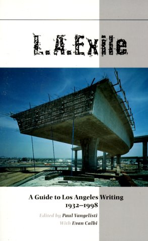la-exile-a-guide-to-los-angeles-writing-1932-1998