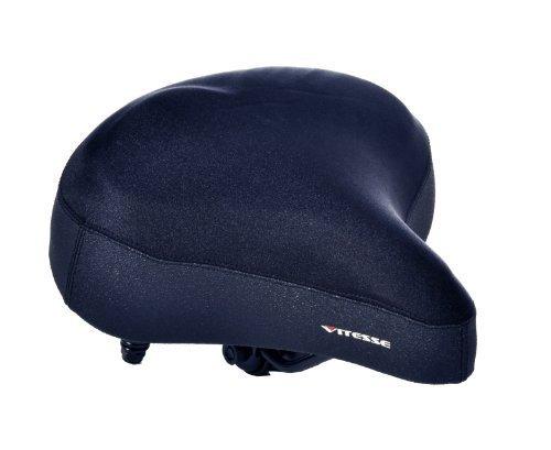 vitesse-cruiser-bike-seat-by-la-z-boy