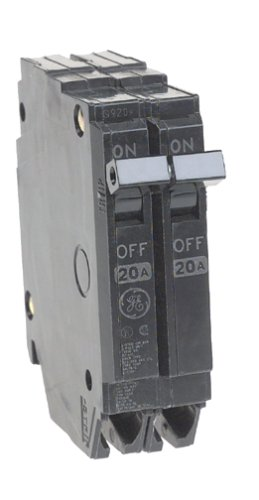 General Electric Online front-621842