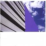 Warp 10+3 Remixes