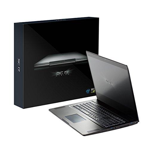 evga-sc17-173-4k-gaming-laptop-intel-core-i7-32-gb-ddr4-1-tb-hdd-geforce-gtx-980m-free-evga-backpack