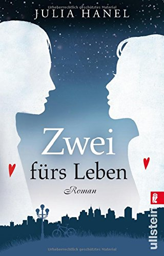 http://mausisleselust.blogspot.de/2015/11/zwei-furs-leben-von-julia-hanel.html