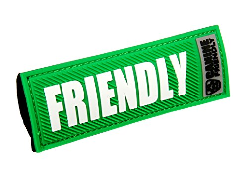 canine-friendly-3-4-bark-notes-friendly-patch-for-collar-or-leash