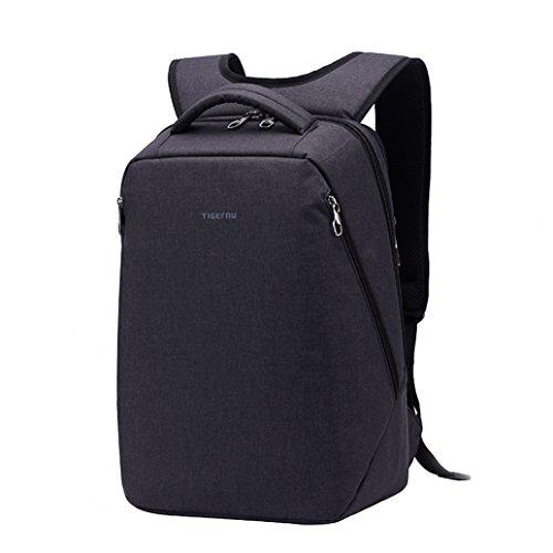 tigernu Laptop backpack-travel Business Rucksack Professionelle Qualität Wasser Widerstand Stylisch und leicht