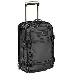 Buy Eagle Creek Morphus 22 Wheeled Luggage by Eagle Creek