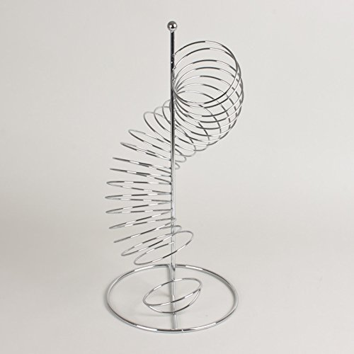 table-passion-distributeur-dagrumes-spiral