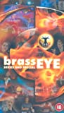 Brass Eye [VHS] [1997]