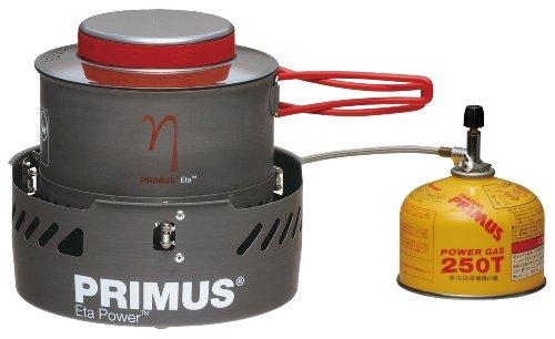 PRIMUS(プリムス) イータパワー・EF P-ETA-EF