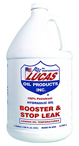lucas-oil-hydraulic-oil-booster-and-stop-leak-1-gal-case-of-4-p-n-10018-4