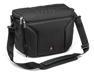 Manfrotto Professional 40 Camera Shoulder Bag