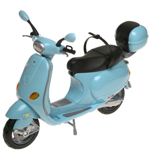 vespa scooter   eBay - eBay Motors - Autos, Used Cars, Motorcycles