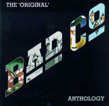 02 Bad Company - Rock Steady Lyrics - Zortam Music