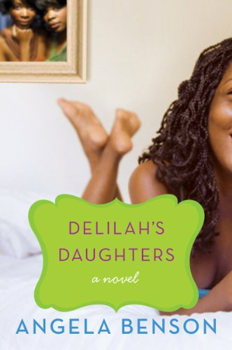 Image of Delilah's Daughters