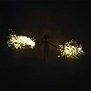 Beasts Of The Southern Wild Original Score: Music From The Motion Picture