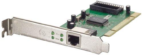levelone-gnc-0105t-gigabit-ethernet-pci-adapter-32bit-rj45-10-100-1000mbps