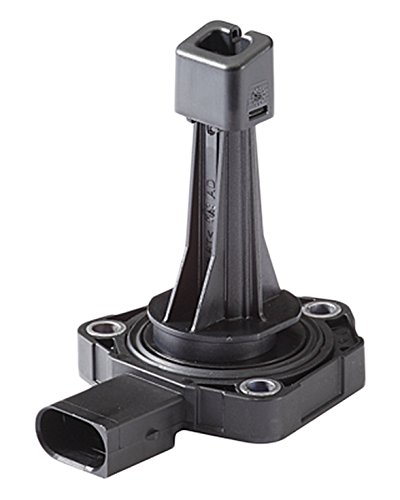 HELLA 6PR 009 622-081 Sensor, Motorölstand