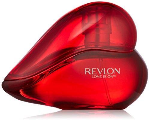 revlon-love-is-on-fragrance-50-ml