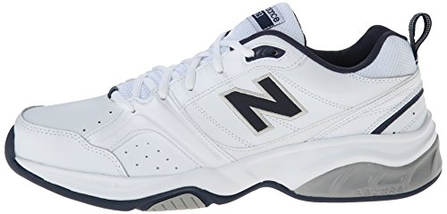 Los Zapatos De Entrenamiento Cruzado Mx623 Nuevos Hombres De Balance Gd5qPG7tn4